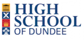 high-school-dundee